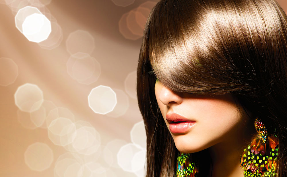 Adonia salon and spa jayamahal beauty parlour in indira for Adonia beauty salon